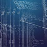 プログラミング入門にオススメの言語を、目的別にご紹介!