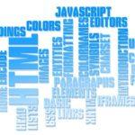 HTML入門を果たすために知るべき、たった3つの重要ポイント