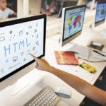 初心者のためのHTML入門1~HTMLの基本をおさえて実際に書いてみよう