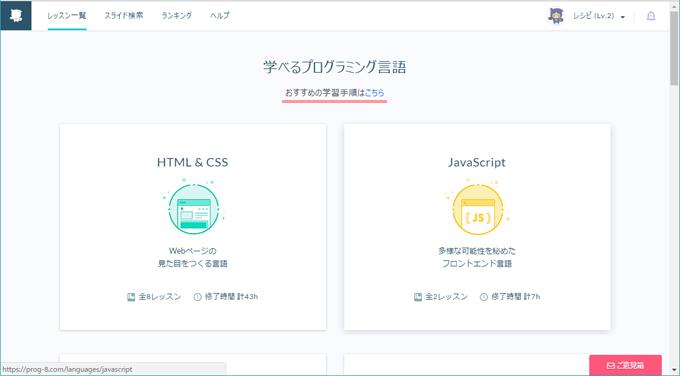 column_image3951_02