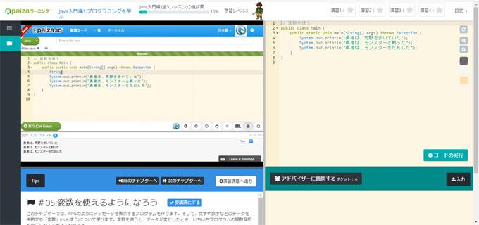 column_image4086_07