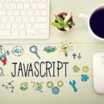 JavaScript【 入門 】 ~  手軽に始められるプログラミング言語