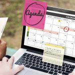 jQuery【 jQuery UI 】datepicker でカレンダーを表示するサンプル
