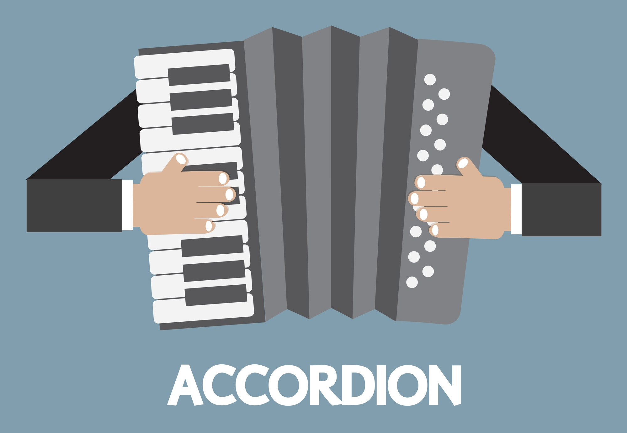 jquery ui accordion アコーディオン
