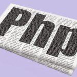 PHP【 入門 】サーバサイドのスクリプト言語