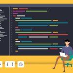 PHP【 開発環境 】テキストエディタ