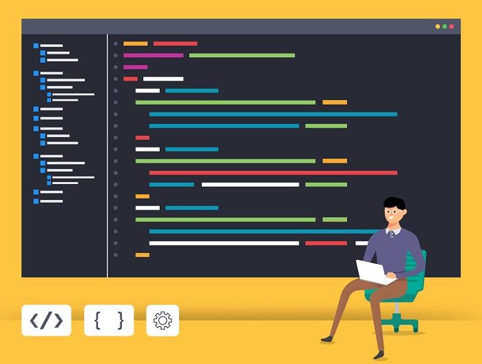 PHP テキストエディタ