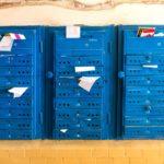 PHP【 配列 】複数の値を保持するデータ構造