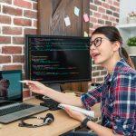 プログラマーの種類とその仕事内容・必要スキルを解説