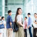 高卒フリーターの就職・転職におすすめ!人気の職業5選|就職したい高卒フリーターへ!正社員を目指せる就活方法と面接対策を紹介
