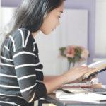 【初心者必見】ITパスポート試験に合格できるおすすめ参考書&問題集