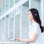 【未経験からプログラマに!】転職成功率を上げるポイントを徹底解説