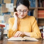 プログラミング初心者のためのJava入門書選び方と書籍学習の方法を紹介!