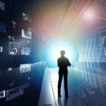 【2020~2021年版】IT業界の将来性。今後の課題と新たなトレンドを探る!