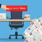 ITパスポートって就職に有利?IT業界で役立つ資格か徹底調査!