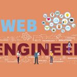 Webエンジニアへの転職に有利なおすすめ資格5選!勉強方法も紹介