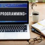 【初心者向け】プログラミング学習時間の目安は?エンジニア転職への道