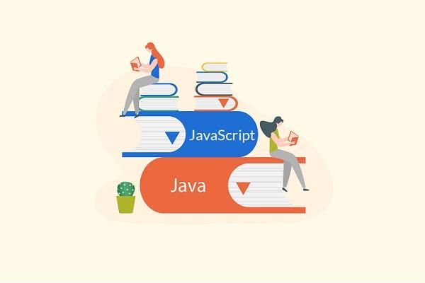 JavaとJavaScriptの違いは何?初心者はどちらがおすすめ?