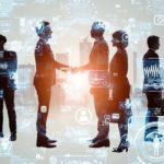 転職エージェントとは?メリットや転職サイトとの違い・活用法を解説