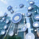 【IT業界研究】就活生向けにIT業界の現状・動向・将来性を徹底解説!