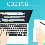 プログラミング学習での模写の効率的な学習方法と知っておきたいおすすめサイト