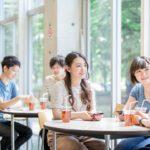プログラミングは大学生のうちに学ぶべき?メリットや学習方法を伝授!