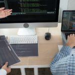 料金が安いプログラミングスクールおすすめ6選!選ぶポイントも解説