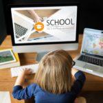 無料で学べるプログラミングの学習サイト!おすすめ22選【2021年9月版】