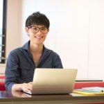 学べる言語別おすすめプログラミング教室9選【Java・PHP・Ruby編】