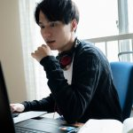 【Oracle認定Javaプログラマ】Bronze試験の申し込み方法と合格率を上げる勉強法
