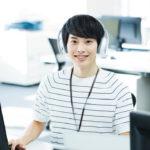 コーダーとは?仕事内容や他の職業との違い・年収・スキル・将来性を解説