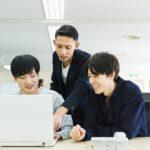 社会人におすすめなプログラミングスクールの条件とは?目的別25校と選び方