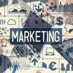 Webマーケターの仕事内容や求められるスキルを解説!未経験からなるには