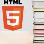 HTML5プロフェッショナル認定試験の勉強方法とおすすめ参考書一覧