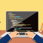 未経験からプログラマーになるには?求められるスキルと学習方法を紹介