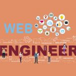 Webエンジニアへの転職におすすめの資格を教えます【未経験者必見】