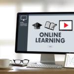 転職に強い×安い教室は?おすすめのオンラインプログラミングスクール13校【2021年5月版】