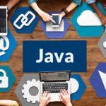 Javaの資格を取得するメリットは?就職に強い資格試験4選の難易度や合格率も解説します