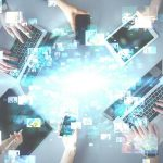 Web業界の今後はどうなる?現在のトレンドと将来性をプロ目線で教えます!