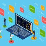 初心者はまずこのプログラミング言語から学ぶのがおすすめ!目的別に紹介